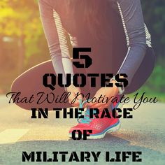 5 Running Quotes That Will Motivate Military Spouses in the Race of Military Life Military Spouse Quotes, Deployment Quotes, Military Life, Usmc Love, Navy Life, Running Quotes, Running Workouts, Motivate Yourself, Mistakes