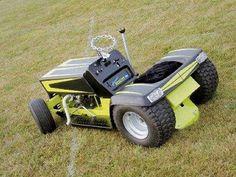 Go Kart Frame Plans, Go Kart Plans, Tractor Mower, Lawn Mower, Tractor Snow Plow, Custom Rat Rods, Tractor Pulling, Drift Trike, Cars