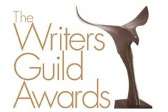 Writers Guild Awards: List of Winners (Updating Live)