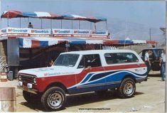 International Harvester Truck, International Scout, Ih, Old Trucks, Cars, Autos, Car, Automobile, Trucks