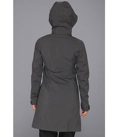arc'teryx aphilia coat - Google Search