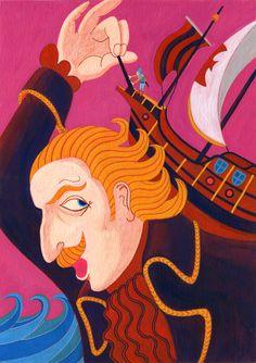 Gulliver's Travels_02