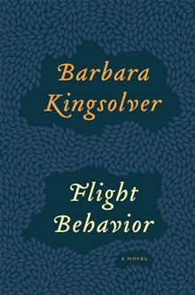 Set in the present day in the rural community of Feathertown, Tennessee, Flight Behavior tells the story of Dellarobia Turnbow, a petite, razor-sharp 29-year-old who nurtured worldly…  read more at Kobo.