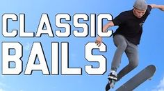 "FailArmy Presents: FailArmy Bails Tape Vol. 1  We decided to pay a little tribute to the skate tapes we grew up watching by putting one together ourselves. Shout out to Bass Drum of Death for letting us use their song. Obviously not something we'll do very often but let us know your thoughts down below. Also shout out to the original THPS games. Those were awesome. Left For Dead"" by Bass Drum of Death. iTunes: https://itunes.apple.com/us/album/rip-this/id912183672 Spotify…"