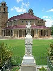 Reddersburg Gereformeerde Kerk. Free State. Free State, Church Building, My Land, Cathedrals, South Africa, Buildings, Memories, Mansions, House Styles