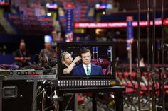 It is not clear whether the communications had anything to do with Donald J. Trump or his campaign.