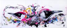 New_Spray_Painted_Birds_by_Brazilian_Artist_L7m_in_Paris_2015_header
