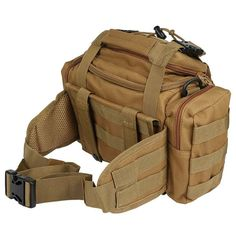 133 Best I Have A Bag Problem Images In 2019 Tactical Gear