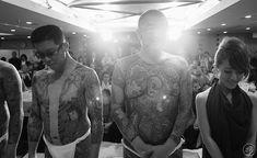 senju fuji x-pro 1 japan horiyoshi III Japanese tattoo irezumi zen photography matti sedholm of Irezumi Tattoos, Fuji, Zen, Japanese, January, Photography, Fictional Characters, Photograph, Japanese Language