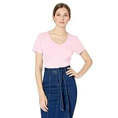 Golf Dresses Archives - Golfiya - The Sports Store Mens Golf Outfit, Golf Skirts, Tunic Tank Tops, Tennis Clothes, V Neck Tee, Plus Size Outfits, T Shirts For Women, Sleeves, Store