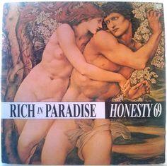 Honesty 69 - Rich In Paradise
