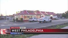 philadelphia news | 6abc.com