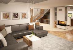 Obývačky - Kolekcia užívateľky airam30 | Modrastrecha.sk