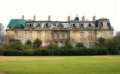 Château de Rothschild (2016)