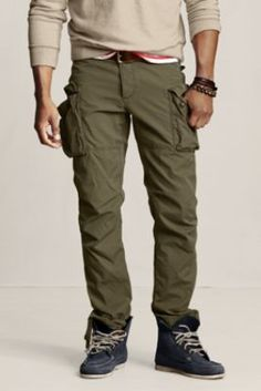 Pants, Cargo pants and The internet on Pinterest