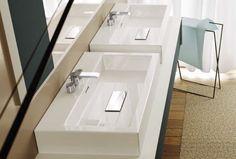 Vasca Da Bagno Teuco Wilmotte : Fantastiche immagini in teuco su washroom bathroom