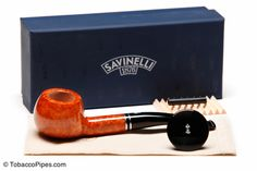 TobaccoPipes.com - Savinelli Monsieur Smooth 315 KS Tobacco Pipe, $205.60 #tobaccopipes #smokeapipe (http://www.tobaccopipes.com/savinelli-monsieur-smooth-315-ks-tobacco-pipe/)