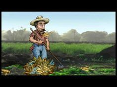 History Of Monsanto
