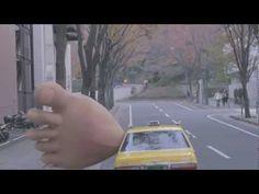 2012 끌리오/실버 Sunshine Sakae - Taxi  그 어떠한 상황에서도 미칠듯이 행복해지는 이유