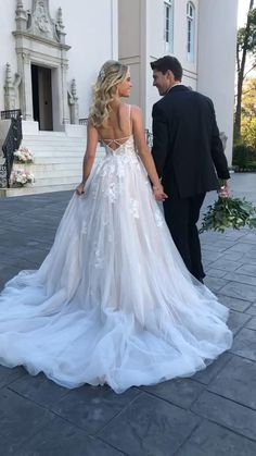 A bridal shop in kent that specialises in ensuring that every detail of your outfit is taken care of, leaving you stress free for your big day. Dream Wedding Dresses, Bridal Dresses, Wedding Gowns, Boho Wedding Dress, Ballgown Wedding Dress, Extravagant Wedding Dresses, Couple Wedding Dress, Bridal Gown Styles, Two Piece Wedding Dress