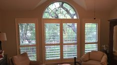 Custom Shutters made locally available from the best designers Interior Wood Shutters, Custom Shutters, Austin Tx, Cool Designs, Windows, Gallery, Custom Blinds, Window