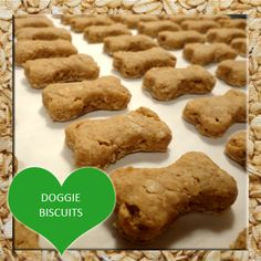 Healthy Dog Treats Here's a simple recipe for making homemade banana peanut butter dog treats! - Here's a simple recipe for making homemade banana peanut butter dog treats! Cbd Dog Treats Recipe, Homemade Dog Treats, Dog Treat Recipes, Healthy Dog Treats, Dog Food Recipes, Doggie Treats, Homemade Food, Drink Recipes, Dinner Recipes