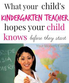 A Kindergarten Readiness Checklist - for life skills! These 5 things will help your child feel more independent and ready for Kindergarten. Before Kindergarten, Starting Kindergarten, Kindergarten Readiness, Starting School, School Readiness, Beginning Of School, Preschool Kindergarten, Preschool Learning, Preschool Assessment