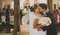 Aprenda como organizar um casamento - As melhores dicas de organização de casamentos para você preparar o melhor casamento da sua vida.