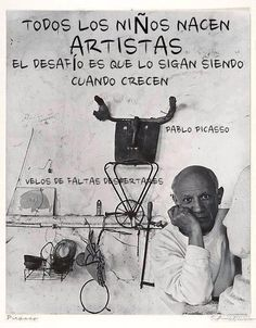 #picasso #arthistory #french #spanish #toro #beach #woman #fineart #artist #history #art #blackandwhite #color #sculptures #paintings #picassolife #photography