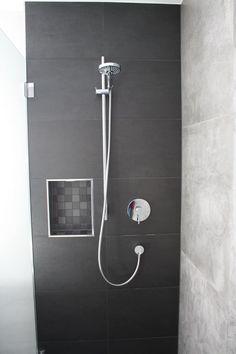 9 elemente die sie f r die renovierung ihres badezimmers - Ludwig badezimmer ...