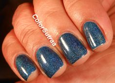 ColorSutraa: PHILLY LOVES LACQUER Fancy Winter Wench Part I--Avenuers, Golden Crown, Saturnalian and Shooting Stars : Review and Swatches