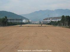 Ningbo, Asia, world photos, foursquare, pinterest