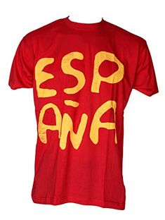 Berlato ESPAÑA Talla XL(75/60 cm) Camiseta de Hombre 100% algodón, Man Cotton t-Shirt. Berlato Sports, Tops, Fashion, Cotton T Shirts, Photo Storage, Men, Hs Sports, Moda, Fashion Styles