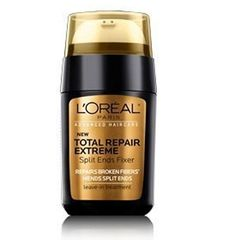7 Best Hair Products for Split Ends Treatment