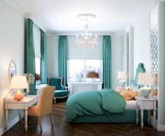 Habitaciones de estilo clásico por Marina Sarkisyan
