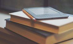 10 sitios para descargar libros electrónicos