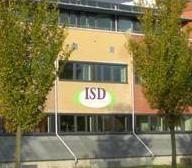 Dit is de website van de ISD Kop van Noord-Holland. Waar ik voor sta, is hier te lezen in heldere taal