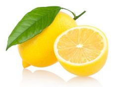 Yellow Foods to Fight Stomach & Esophageal Cancer Foods That Cure Cancer, Cancer Foods, Colon Cancer, Natural Cancer Cures, Natural Cures, Natural Health, Healthy Tips, How To Stay Healthy, Healthy Dieting