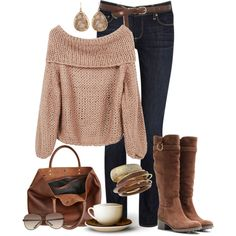 """""""Fall11"""" by alison-louis-ellis on Polyvore"""