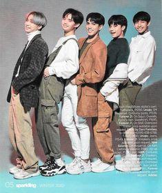 Korean Entertainment Companies, Hair Hacks, Boy Groups, Collections, Pop, Popular, Pop Music
