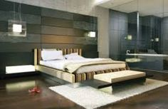 We work closely with Designers and Customer to determine the structure of space planning, the needs of the occupants and the style that best suits both. Interior Fit Out, Interior Design Companies, Cool Suits, This Is Us, Abu Dhabi, Bedroom, Dubai, Sleep, Furniture