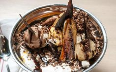 Miami's Hottest Desserts to Try Now | Zagat