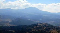 eşeler dağı ile ilgili görsel sonucu