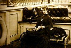 princesa_alexandra_1880