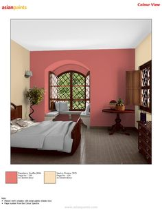 21 best colour combination for interior images on pinterest 3 4