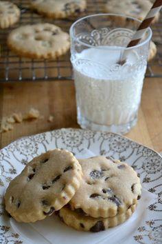 polenta cookies recipes gluten recipe healthy gf polenta cookie ...