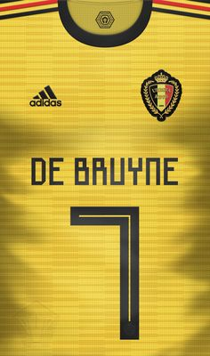Football Images, Football Quotes, Football Pictures, Football Kits, Football Jerseys, Football Season, Soccer Teams, Belgium Team, Nfl Logo