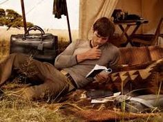 Image result for louis vuitton travel campaign