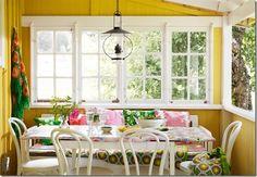 case e interni - 45 mq - casa vacanza Svezia (1)