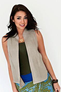 """Fabrics-store """"LinenLife shirt wear"""""""